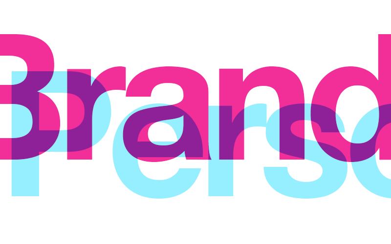 Branding Persona, a voz da marca nos meios digitais